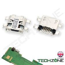 """LENOVO IdeaTab A8-50 A5500 A5500H A5500-F 8"""" Micro USB Charging Port DC Socket"""