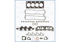 Cylinder Head Gasket Set FORD MONDEO I 16V 1.8 116 RKA (2/1993-8/1996)