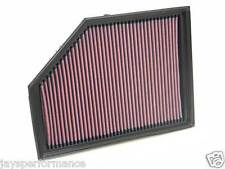 KN AIR FILTER (33-2328) FOR VOLVO XC 90 4.4 2005 - 2010