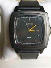 Saab TurboX Watch