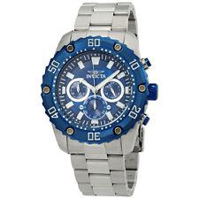 Reloj Para hombres Invicta Pro Diver 22517