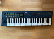 Yamaha AN1X | Synthesizer