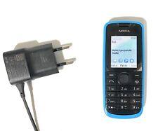NOKIA 113 TELEFONO CELLULARE USATO FUNZIONANTE