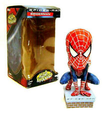 Spiderman Headknocker Résine 17cm De Neca