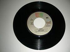 Marty Balin ( Jefferson Starship )  -Hearts   1981  EMI Records  NM