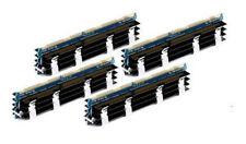 4x 4GB 16GB 800 Mhz Mac Pro 1,1 2,1 3,1 2006 2007 2008 FB-DIMM RAM Speicher DDR2