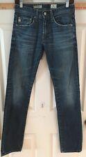 Women's 28 Adriano Goldschmied Jeans 66J55