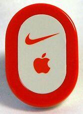 Nike+ Plus A1193 Foot Sensor Pod shoe running apple sportwatch iphone fitness -C