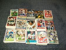 Original Grade 9 Sports Trading Cards & Accessories