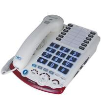 Serene HD Amplified Phone for Landline and Cell  SI-HD-70