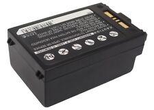 Premium Battery for Symbol BTRY-MC70EAB02, 82-71364-01, MC75, BTRY-MC70EAB00 NEW