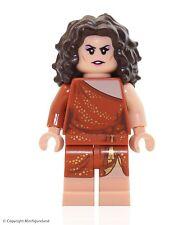LEGO Ghostbusters MiniFigure - Dana Barrett (Set 75827)