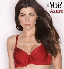Plus Size Pour Moi Bikini Tops for Women