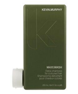 Kevin.Murphy Maxi.Wash (250ml)