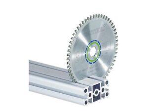 Festool 493201 Special saw - 210mm x 30mm TF72 72 teeth
