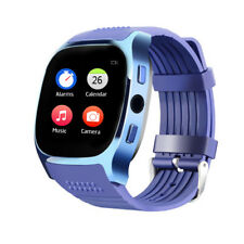 Bluetooth Smart Watch Screen Touch Wrist Watch for Android And iOS Iphone