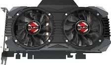 New! NVIDIA GeForce GTX 1060 3GB PNY VCGGTX10603XGPB-OC-BB Graphics Card Mining