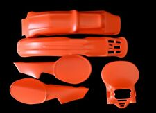 Kit complet SWM TF3 / SWM TF3 plastics kit