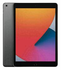 Apple iPad 8th Gen. 32GB, Wi-Fi, 10.2 in - Space Gray - NEW