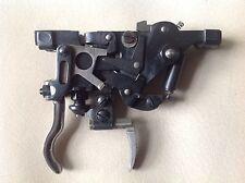 Anschutz 5039 IST International SetTrigger For 54 Match Rifle