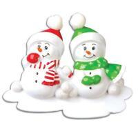 NEW XMAS Christmas Stocking Naughty Nice Reversible 2 Sided Soft Purple White