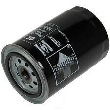 Engine Oil Filter-DIESEL NAPA/ALTROM IMPORTS-ATM OC51OF