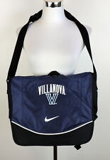 Nike Villa Nova Messenger Bag Shoulder Strap Lap Top Carry Case RARE