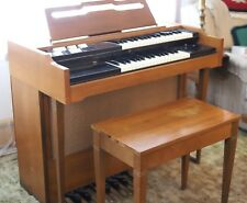 Lowery Organ in beautiful working order and great condition