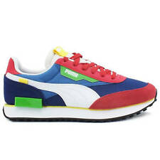 Scarpe Puma  Future Rider Play On Codice 371149-35 - 9M