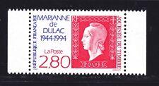 FRANCE N° 2864 ** journée du timbre, TTB