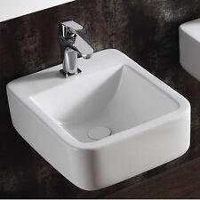 Gäste-WC-Handwaschbecken günstig kaufen   eBay
