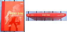 Lucky Luke, Ma Dalton et Chasseur de primes, intégrale Lucky Comics/Atlas 2009,