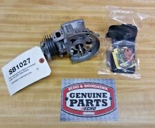 SB1027 Genuine ECHO Short Block SRM-2400 GT-2400 PPT-2400 SRM-2450 HCA-2400