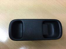 NEW MITSUBISHI 01-06 SHOGUN GLOVE BOX HANDLE LOCK LATCH