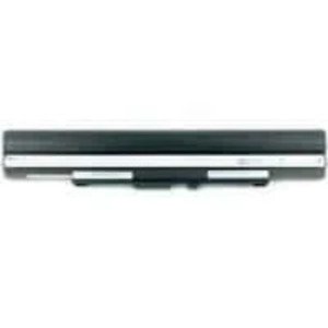 ASUS Battery for ASUS PL30 / UL30 8 cell