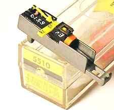 RECORD PLAYER CARTRIDGE-EV 5510 EV 5510D V-M 45163-S ASTATIC 1270 ASTATIC 1270D