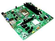 Dell Y2MRG, LGA 1155/Socket H2, Intel Motherboard