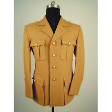 WWII GERMAN PARTY TUNIC (CUSTOM TAILORED / MADE) -32816