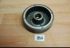 HONDA cb450s CB 450 cb450 pc17 rotore ruota polare LIMA hm67