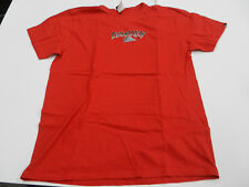 Used 3x t shirt Quiksilver size L
