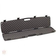 Air Rifle Case Airsoft Sniper Plano Long Soft Display Single Gun Guard Trigger