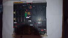 ABB DSCS140 57520001-EV  MasterBus communication processor