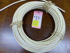 General Cable  LS2SJ-12 Qty 50FT/ per Lot Cable MIL SPEC MS24643/43-06UO WHITE