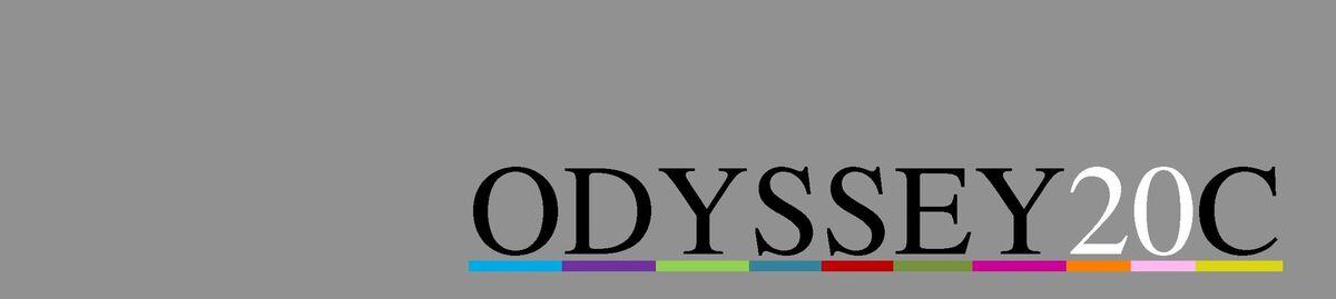 odyssey20c