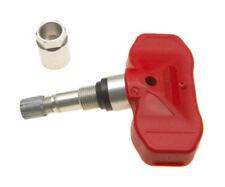 TPMS Sensor Schrader Automotive 20116