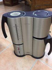 ⭐️TOP⭐️Porsche Design Siemens Kaffeemaschine