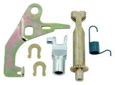 Raybestos H12503 Drum Brake Self-Adjuster Repair Kit - Made in USA