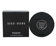 Bobbi Brown Bronzing Powder 8g Elvis Duran 14 Boxed New