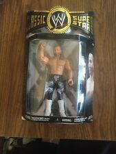 WWE SHAWN MICHAELS CLASSIC SUPERSTARS ACTION FIGURE 015