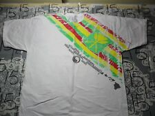 Large- Town & Country Surf Designs T- Shirt